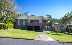 69 Carroll Avenue, Mollymook NSW