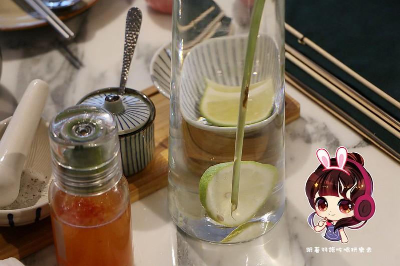 沐越Mu Viet越式料理二店王品集團越南美食021
