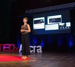 TEDxAccra-2016_Mina-Legnered_Mazda-Rethink-2-2