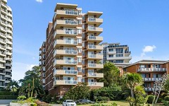 26/18-20 Corrimal Street, North Wollongong NSW