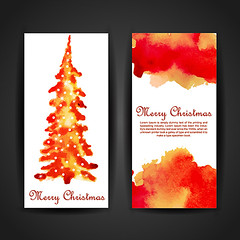 Christmas Greeting Cards (aleezadesign) Tags: christmas ornament card celebration christmasdesign christmaslabel christmasornament christmastext decoration design greeting greetingcard holiday santa santaclaus holidayinvitaion illustration label letter merry merrychristmas new newyear newyeardesign retro typographic winter xmas ornamental christmaswreath bells cherryleaves leaves ball lamps snowflakes flowers snowman candy candies reindeer deer ribbon hat santahat socks christmastree candle shoes gifts christmasbackground pattern seamless