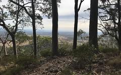 4, Wallaby Gully Road, Ellalong NSW