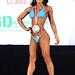 Bikini A 1st Jennifer Cuaresma