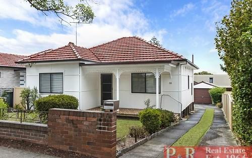 88 Edgbaston Road, Beverly Hills NSW