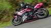 Roulage SCX Lezennes - 16042018 (378) (sebastien.farina) Tags: lezennes racing superbike circuitdemoto pistard piste circuitlezennes circuit moto ffm lille motogp circuitdelezennes motor motors