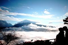 GRD4 Mt.Fuji 富士山 (mscamera) Tags: gr grd grd4 fuji 富士山 landscape