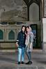 Fin Garden Kashan (Roelie Wilms) Tags: kashan fingarden iran