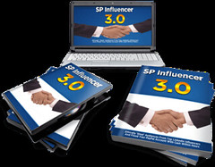 SP Influencer 3.0 Review – Builds Your Lists AND Makes Sales (Sensei Review) Tags: internet marketing sp influencer 30 bonus download oto paul favors reviews testimonial