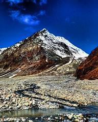 @artstudio_navakash .@artstudio_navakash . Follow @photos__of__poetry . . . . . #landscape_india  #artofvisuals  #wonderful_places #photo  #artist  #lenscaptureofficial #earthpix #landscapelovers #fatalframes #instaphotographer #travel #art #lens #photota (navakash1) Tags: fatalframes photooftheday traveler visualambassadors artist instaphotographer phototagit lens artofvisuals photographers landscapephotography wonderfulplaces exceptionalpictures repost himalaya art visualsoflife photo navakash peopleinfinity landscapecaptures arthub earthshotz durgnaad allbeautyaddiction lenscaptureofficial earthpix landscapelovers travel landscapeindia