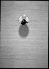 .. coat hook mirror self .. (look-book) Tags: 2k1312 olympus pen ft halbformat trix d76 hotel aufdenklosdieserweltzuhause düsseldorf duessledorf hilton monocromo monocromatico analogique monochrome theavantgardeisanalogue analogico lookbook analog blackandwhite sw analogous analogue análogo film fotos foto analogicas bw self developed blackwhite black white blancoynegro noiretblanc filmisnotdead filmphotography filmcommunity ishootfilm