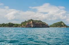 -c20170205-810_3004_ (Erik Christensen242) Tags: kosamui changwatsuratthani thailand th waterscape islands color fishingtrip