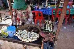 DSC_2256 (2) (e.kendl) Tags: vietnam cambodia thailand nature siemreap da nang phuket bangkok mountan ocean view flower animals tree palm sunset boat monkey road buddha background hightower street clouds lotusflower lotus work life lifestyle