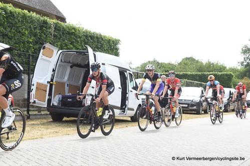 GP Rik Van Looy (244)
