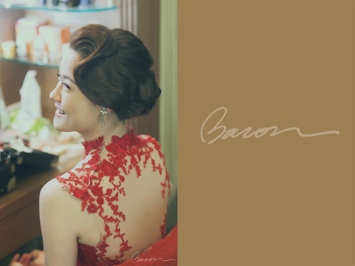 Color_010,婚禮紀錄, 婚攝, 婚禮攝影, 婚攝培根,南港萬怡酒店, 愛瑞思新娘秘書造型團隊, Ariesy Professional Bridal Stylists Studio