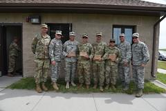 180709-Z-WA217-0455 (North Dakota National Guard) Tags: marksmanship ndng ndang ndarng fargo campgrafton 119thwing