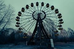 AP_IMGP4558-171108_ (ninawuff) Tags: chornobyl prypyat kyivskaoblast ukraine ua cnpp pripyat pripjat
