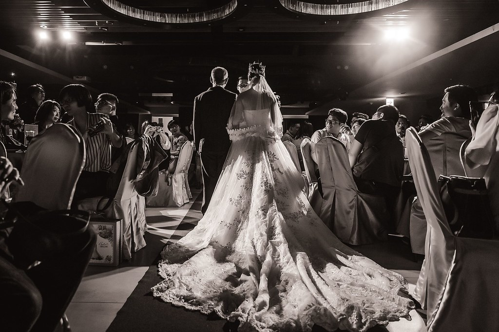 婚禮紀錄,台北婚禮攝影,AS影像,攝影師阿聖,台北婚禮攝影,板橋晶宴會館,婚禮類婚紗作品,北部婚攝推薦,板橋晶宴會館婚禮紀錄作品