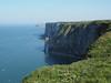 Bempton Cliffs (DaveKav) Tags: bemptoncliffs rabp naturereserve yorkshire coast coastal nature birdreserve cliffs arch chalk