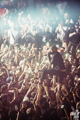 Tory Lanez (thecomeupshow) Tags: toronto tory lanez torylanez thecomeupshow tcus rebel ontario rap party hiphop