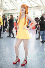 F96A6771 (Mich.O) Tags: anime expo 2018 ax2018 ax cosplay コスプレ アニメ ゲーム マンガ 漫画 コミック 小説 ラノベ 日本 ロサンゼルス アニメエキスポ オタク cosplayer cosplayphotographer game comic novel japan losangeles animeexpo animeexpo2018 geek
