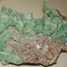 Apophyllite (Nashik District, Maharashtra State, India) 1
