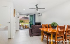 21 Northminster Way, Rathmines NSW