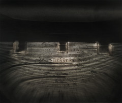 Where the Hell is Lennep ? (micalngelo) Tags: analog filmphoto lennep montanaghosttown ghosttown dianacamera trixfilm lomography lomojunkie
