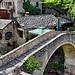 Crooked Bridge, Mostar