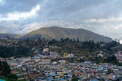 PaniPodroznik-Latacunga-201806-8 (www.PaniPodroznik.pl) Tags: southamerica panipodróżnik mstraveler travel traveler travelblog blogger quilotoa ecuador quilotoalagoon latacunga volcan beautiful lagoon