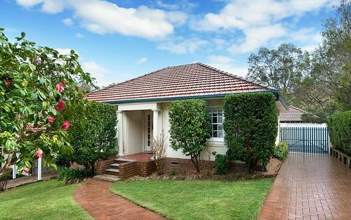 11 Timaru St, Turramurra NSW 2074