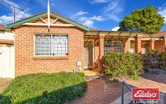 5/129-135 FRANCES STREET, Lidcombe NSW