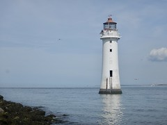 Perch Rock lighthouse, New Brighton g (Dugswell2) Tags: perchrocklighthouse newbrighton