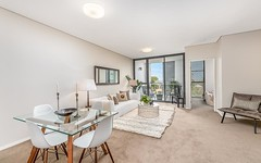 305/1-5 Pine Avenue, Little Bay NSW