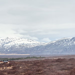 Þingvallavegur View (4) thumbnail