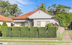 119 Darling Street, Broadmeadow NSW