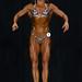 Figure #25 Christine Bogle