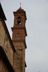 DSC00537 (stoev_ed) Tags: montepulcano toscana italy монтепульчано тоскана италия montepulciano slt57 tuscany