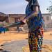 USAID_PRADDII_CoteD'Ivoire_2017-128.jpg