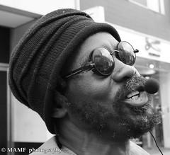 Rob Marley and the wingers. (Please follow my work.) Tags: reggae jamaican artistic britain blackwhite blackandwhite bw biancoenero blanco brilliant brilliantphoto briggate blancoynegro blancoenero candid city citycentre england enblancoynegro ennoiretblanc excellentphoto flickrcom flickr busker busking google googleimages gb greatbritain greatphotographers greatphoto image inbiancoenero interesting july leeds ls1 leedscitycentre mamfphotography mamf monochrome nikon nikond7100 northernengland noiretblanc noir negro onthestreet photography photo pretoebranco photograph photographer portrait person quality qualityphotograph schwarzundweis schwarz sex street summer town uk unitedkingdom upnorth urban westyorkshire yorkshire zwartenwit zwartwit zwart
