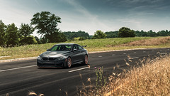 BMW M4 GTS 7 (Arlen Liverman) Tags: exotic maryland automotivephotographer automotivephotography aml amlphotographscom car vehicle sports sony a7 a7rii bmw m4 gts