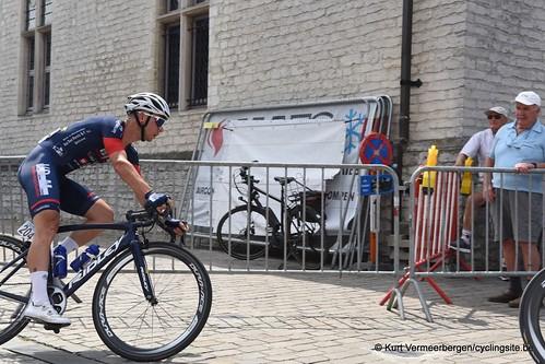 GP Rik Van Looy (405)