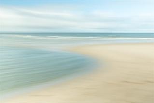 North Sea summer II