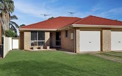1/31 Desdemona St, Rosemeadow NSW