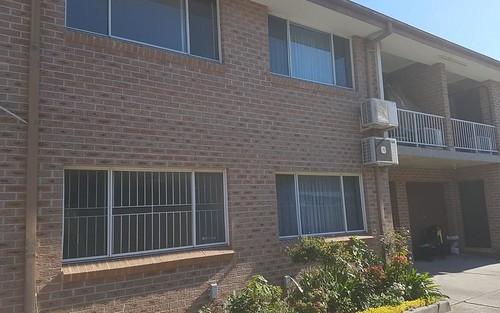 3/85 Hughes St, Cabramatta NSW