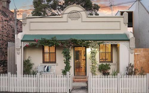 128 George St, Erskineville NSW 2043