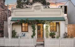 128 George Street, Erskineville NSW