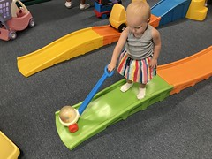 "Dani at Kids Town • <a style=""font-size:0.8em;"" href=""http://www.flickr.com/photos/109120354@N07/29677185258/"" target=""_blank"">View on Flickr</a>"