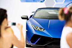 Lamborghini Huracan Performante Spyder (Supercar Stalker) Tags: lamborghini huracan performante spyder huracanspyder lambo lamborghinihuracanperformante fos goodwood supercar supercarstalker festivalofspeed