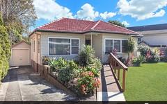 42 Menin Road, Matraville NSW