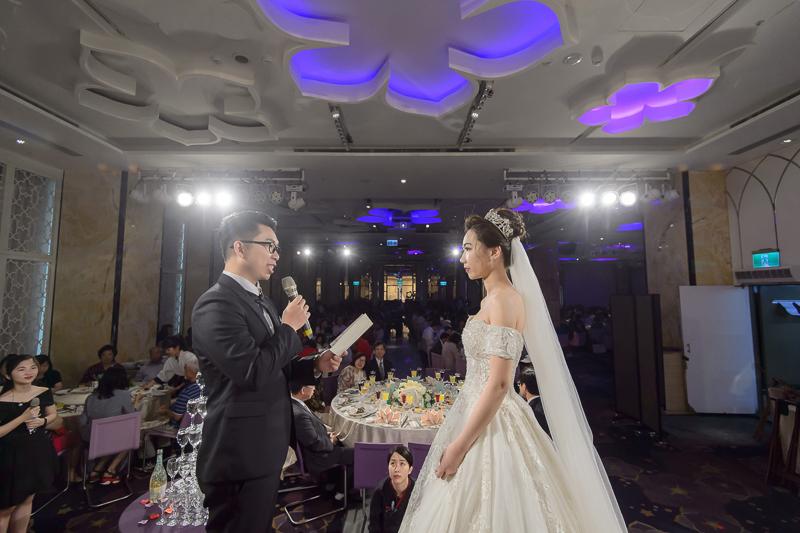 頤品婚攝,頤品婚宴,新店頤品,婚攝,婚攝推薦,新祕BONA,Misstiny,MSC_0072